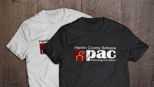 PAC T-Shirt